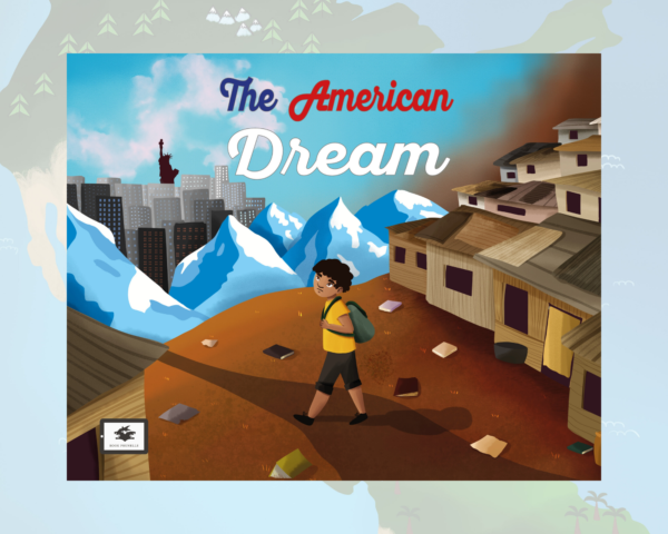 the-american-dream-cover