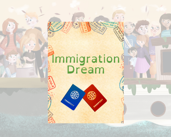 immigration-dream-cover